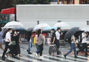 日本新增新冠确诊病例354例