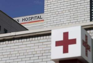 美国新冠肺炎超629万例