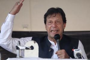 巴基斯坦要立法化学阉割强奸犯
