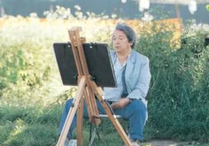 日本安野光雅去世 享年94岁