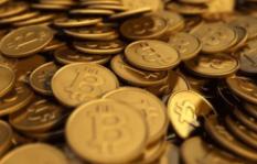 日跌 40% 加密货币交易平台币安