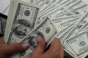 美国物价飞涨 全球都将受影响