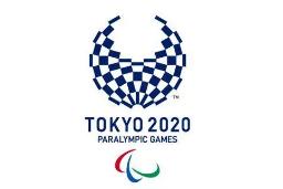 中国驻日本大使馆向参加东京残奥会的中国体育代表团发贺信 ... ...